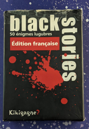 Black_Stories_jeu_societe (1)