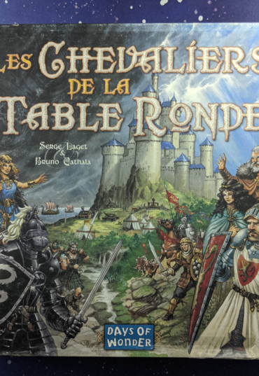 Chevaliers_table_ronde_jeu_cooperatif_societe (1)