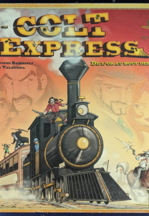 Colt_Express_jeu_societe_train (1)