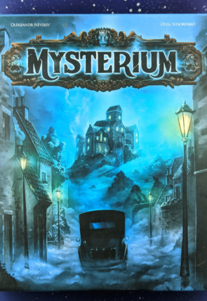 Mysterium_jeu_deduction_enquete (1)