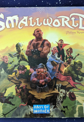 Smallworld_jeu_societe_fantastique (1)