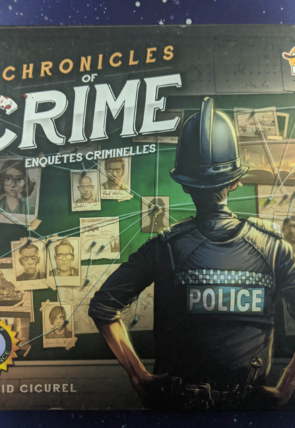 Chronicles_of_crime_jeu_societe_entropique (1)