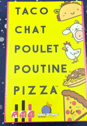 taco_chat_poulet_poutine_pizza