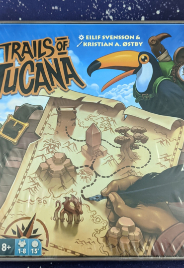 trails_of_tucana