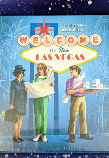 welcome_to_the_lasvegas