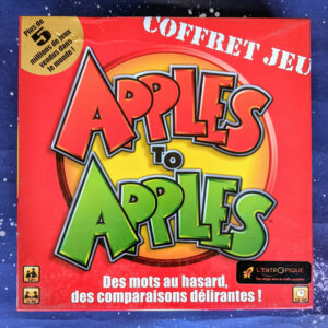 apples_to_apples